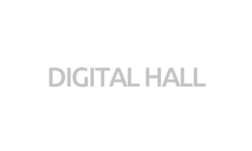 Digitai Hall